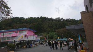 2019西桂町文化祭